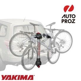 [YAKIMA 正規品] サイクルキャリア リッジバック4 4台積載 ※トランクヒッチ用バイクラック
