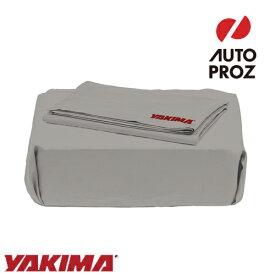 エントリーで最大P33.5倍 [YAKIMA 正規品] スカイライズSサイズ用 シーツ グレーカラー