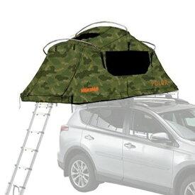 [YAKIMA 正規品] 補修パーツ POLeR スカイライズルーフトップテント ルーフテント テントボディ M