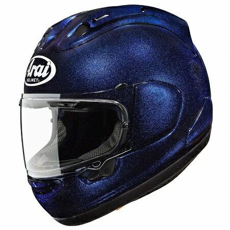 アライ(ARAI) ヘルメット RX-7X グラスブルー 61cm-62cm RX-7X