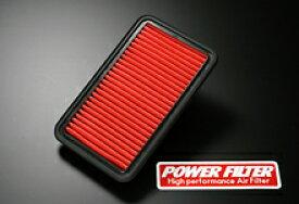 モンスタースポーツ パワーフィルター PFX300 SD23