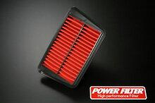モンスターパワーフィルターPFX300 SD18【smtb-f】