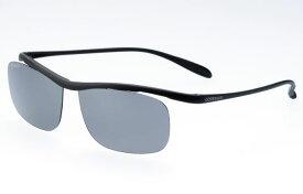 【送料無料】オーバーサングラス メガネの上から coperair コぺレア オーバーグラス 偏光 偏光レンズ 保護メガネ 車ドライブ 釣り スポーツ ゴルフなどに
