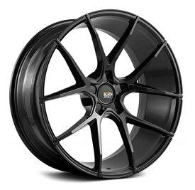 SAVINI (サヴィーニ) BM1420インチ 10J ホイール4本SET カラー Gross Black(グロスブラック) PCD・オフセットはお好きなサイズで作成致します! 【送料無料】【ホイールセット】【SAVINI サビーニ ホイール】