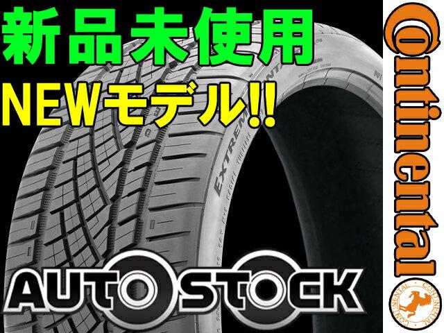 コンチネンタル 235/40R18 エクストリーム コンタクト DWS06 Continental ExtremeContact DWS06 最新製造 メーカー取り寄せ 在庫状況お問い合わせください 235/40R18タイヤ オールシーズン サマー 1本
