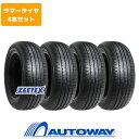 4本セット ZEETEX (ジーテックス) ZT1000 195/65R15 (195/65/15 195-65-15 195/65-15) サマータイヤ 夏タイヤ 15イン…