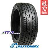ATR_SPORT(エーティーアールスポーツ)