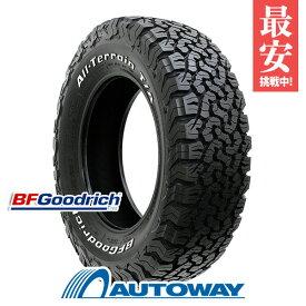 BFGOODRICH (BFグッドリッチ) All-TerrainTA KO2 RWL 265/70R16 【送料無料】 (265/70/16 265-70-16 265/70-16) サマータイヤ 夏タイヤ 単品 16インチ