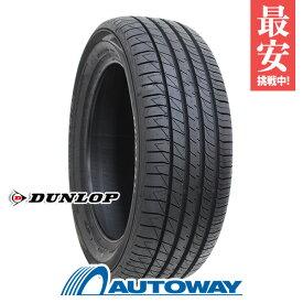 DUNLOP (ダンロップ) SP SPORT LM705 235/50R18 【送料無料】 (235/50/18 235-50-18 235/50-18) サマータイヤ 夏タイヤ 18インチ