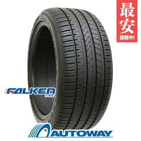 FALKEN (ファルケン) AZENIS FK510 225/50R17 【送料無料】 (225/50/17 225-50-17 225/50-17) 夏タイヤ 17インチ
