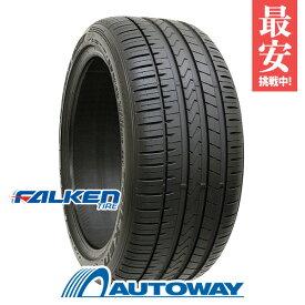 FALKEN (ファルケン) AZENIS FK510 255/35R19 【送料無料】 (255/35/19 255-35-19 255/35-19) サマータイヤ 夏タイヤ 19インチ