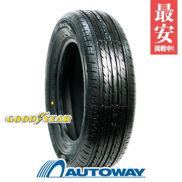 GOODYEAR (グッドイヤー) GT-Eco Stage 145/80R13 【送料無料】 (145/80/13 145-80-13 145/80-13) 夏タイヤ 13インチ