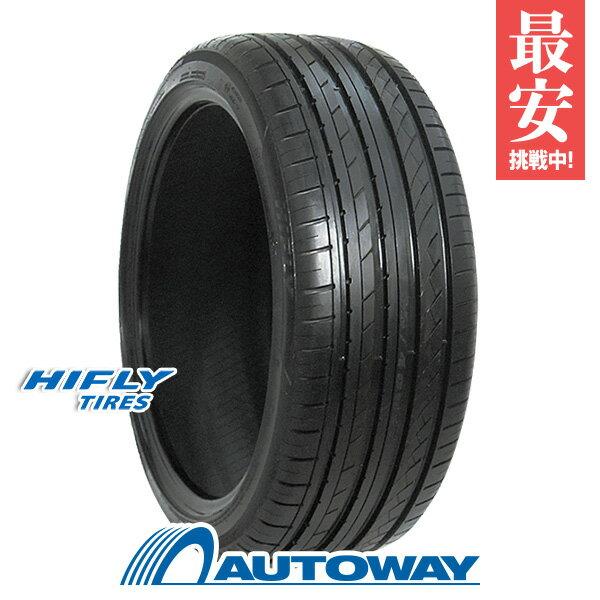 HIFLY (ハイフライ) HF805 245/40R18 【送料無料】 (245/40/18 245-40-18 245/40-18) サマータイヤ 夏タイヤ 単品 18インチ