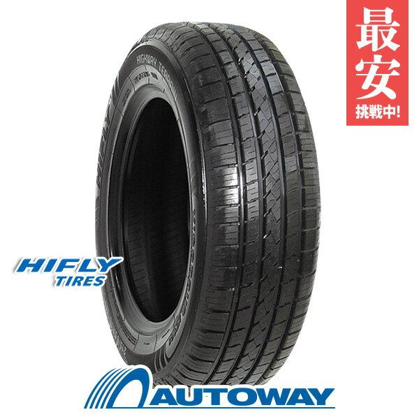 HIFLY (ハイフライ) HT601 265/70R16 【送料無料】 (265/70/16 265-70-16 265/70-16) サマータイヤ 夏タイヤ 単品 16インチ