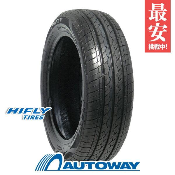 HIFLY (ハイフライ) HF201 135/80R13 【送料無料】 (135/80/13 135-80-13 135/80-13) サマータイヤ 夏タイヤ 単品 13インチ