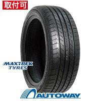 MAXTREK(マックストレック)MAXIMUSM1155/65R14【送料無料】(155/65/14155-65-14155/65-14)サマータイヤ夏タイヤ14インチ