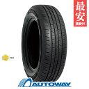 MOMO Tires (モモ) OUTRUN M-2 195/65R15 【送料無料】 (195/65/15 195-65-15 195/65-15) サマータイヤ 夏タイヤ 単品…