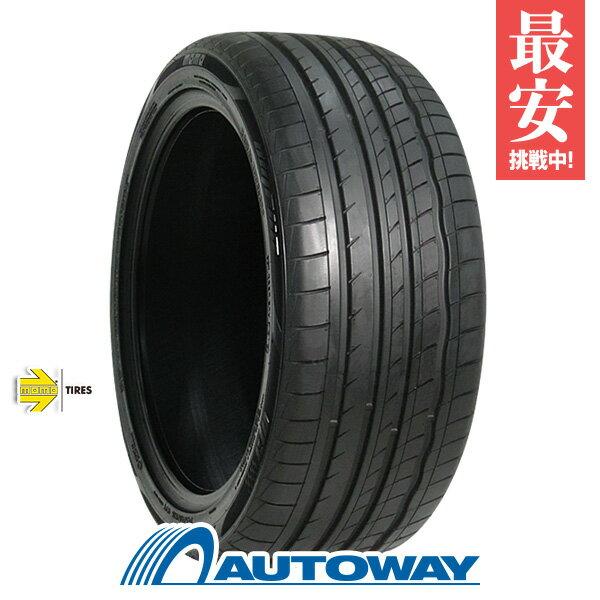 MOMO Tires (モモ) OUTRUN M-3 225/45R18 【送料無料】 (225/45/18 225-45-18 225/45-18) サマータイヤ 夏タイヤ 単品 18インチ