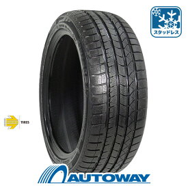 MOMO Tires (モモ) NORTH POLE W-2 スタッドレス 195/45R16 【スタッドレス】【送料無料】【セール品】 (195/45/16 195-45-16 195/45-16) 冬タイヤ 16インチ