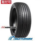 https://image.rakuten.co.jp/autoway/cabinet/mainimage/tire_main/nankang/nk00210.jpg