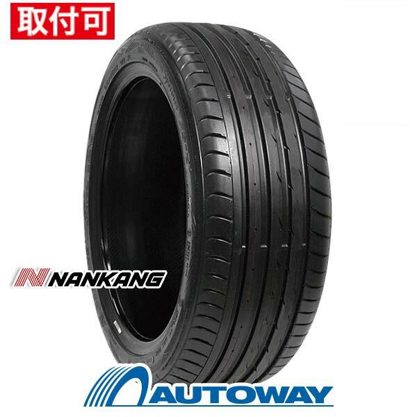 NANKANG (ナンカン) AS-2 +(Plus) 245/30R21 【送料無料】 (245/30/21 245-30-21 245/30-21) サマータイヤ 夏タイヤ 単品 21インチ