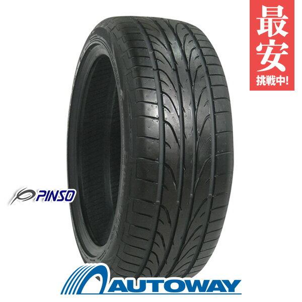 PINSO (ピンソ) PS-91 205/45R17 【送料無料】 (205/45/17 205-45-17 205/45-17) サマータイヤ 夏タイヤ 単品 17インチ