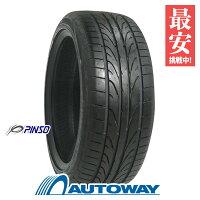 https://image.rakuten.co.jp/autoway/cabinet/mainimage/tire_main/pinso/ac00106.jpg