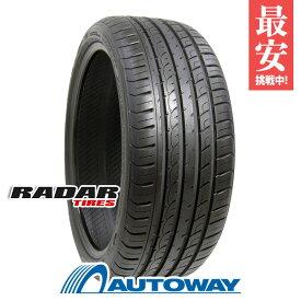 Radar (レーダー) Dimax R8+ 215/45R18 【送料無料】 (215/45/18 215-45-18 215/45-18) サマータイヤ 夏タイヤ 単品 18インチ