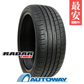 Radar (レーダー) Dimax R8+ 215/40R18 【送料無料】 (215/40/18 215-40-18 215/40-18) サマータイヤ 夏タイヤ 単品 18インチ