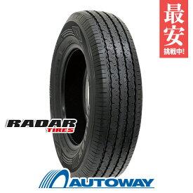 Radar (レーダー) Dimax Classic 155R15 【送料無料】 (155/15 155-15 155r15) サマータイヤ 夏タイヤ 単品 15インチ
