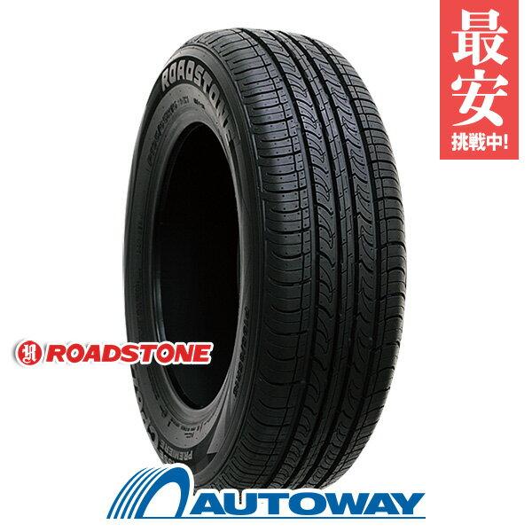 ROADSTONE (ロードストーン) CP672 185/65R15 【送料無料】 (185/65/15 185-65-15 185/65-15) サマータイヤ 夏タイヤ 単品 15インチ