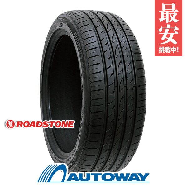 ROADSTONE (ロードストーン) EUROVIS SPORT 04 205/45R17 【送料無料】 (205/45/17 205-45-17 205/45-17) サマータイヤ 夏タイヤ 単品 17インチ