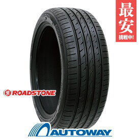 ROADSTONE (ロードストーン) EUROVIS SPORT 04 215/50R17 【送料無料】 (215/50/17 215-50-17 215/50-17) サマータイヤ 夏タイヤ 単品 17インチ