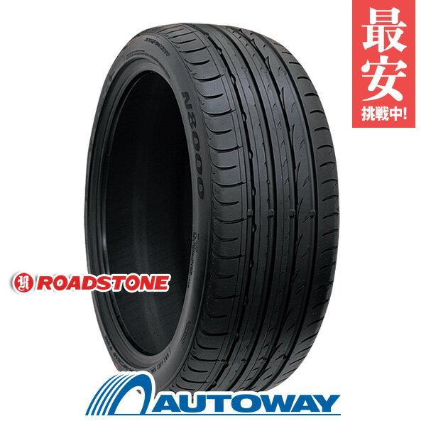 ROADSTONE (ロードストーン) N8000 215/35R18 【送料無料】 (215/35/18 215-35-18 215/35-18) サマータイヤ 夏タイヤ 単品 18インチ
