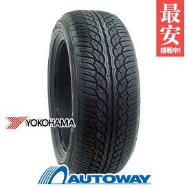 YOKOHAMA (ヨコハマ) PARADA Spec-X PA02 265/40R22 【送料無料】 (265/40/22 265-40-22 265/40-22) サマータイヤ 夏タイヤ 単品 22インチ