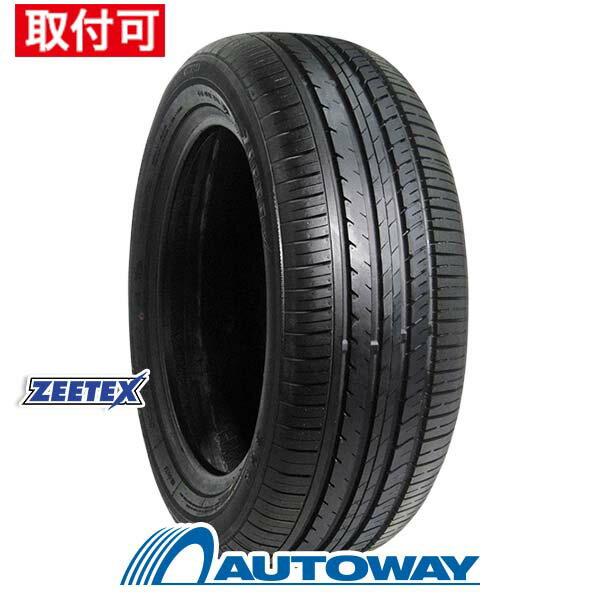 ZEETEX (ジーテックス) ZT1000 165/55R14 【送料無料】 (165/55/14 165-55-14 165/55-14) サマータイヤ 夏タイヤ 単品 14インチ