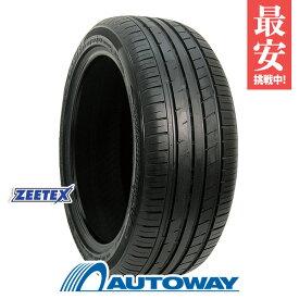 ZEETEX (ジーテックス) HP2000 vfm 225/45R18 【送料無料】 (225/45/18 225-45-18 225/45-18) サマータイヤ 夏タイヤ 単品 18インチ