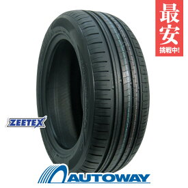 ZEETEX (ジーテックス) SU1000 vfm 235/55R18 【送料無料】 (235/55/18 235-55-18 235/55-18) サマータイヤ 夏タイヤ 単品 18インチ