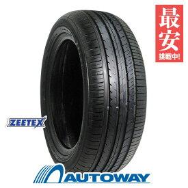ZEETEX (ジーテックス) ZT1000 175/60R16 【送料無料】 (175/60/16 175-60-16 175/60-16) サマータイヤ 夏タイヤ 単品 16インチ