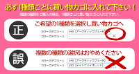 【ホンダ】缶スプレー(メタリックカラー1)ホルツミニミックス260ml【コンビニ受不可商品】