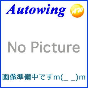 HCE-C2500FD-Y ALPINE アルパイン HDRマルチビューフロントカメラ/トヨタ車ダイレクト接続用