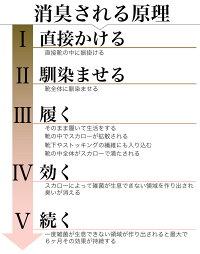 https://image.rakuten.co.jp/autowing/cabinet/scallow/scallow_lp_pink/imgrc0065256921.gif