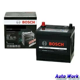最新最高峰バッテリー BOSCH ボッシュ HTP K-42/60B19L ハイテック プレミアム Hightec Premium HTP K-42/60B19L