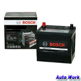 BOSCH ボッシュ Hightec Premium ハイテック プレミアム HTP K-42/60B19L