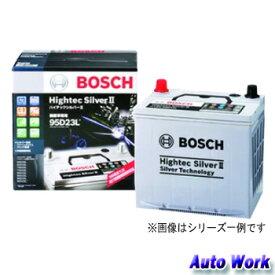 BOSCH ボッシュ バッテリー 135D31R Hightec Silver II ハイテックシルバー 2 HTSS-135D31R D31R 95D31R 105D31R 115D31R 等 互換 適合