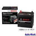 最新最高峰バッテリー BOSCH ボッシュ M-42R/60B20R ハイテック プレミアム Hightec Premium HTP-M-42R/60B20R ...