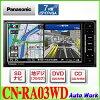 CN-RA03WD