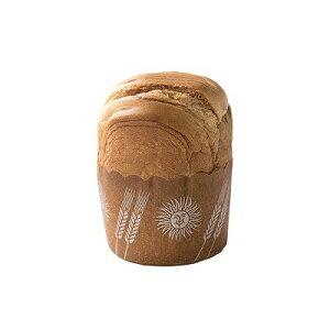 缶入りデニッシュパン メープル 1個(のし・包装不可)