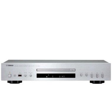 CD-S300YAMAHA(ヤマハ)CDプレーヤー