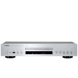 CD-S300 YAMAHA(ヤマハ) CDプレーヤー